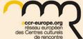 Association des Centres culturels de rencontre