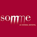 Conseil Général de la Somme